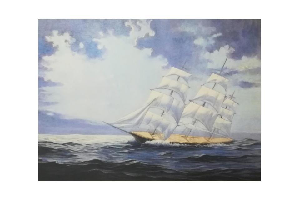 Васил Пенчев Море 1.jpg
