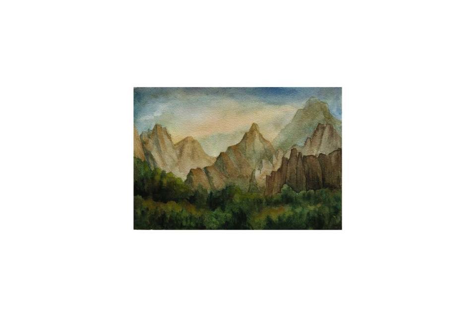 Мистична планина-sajt.jpg