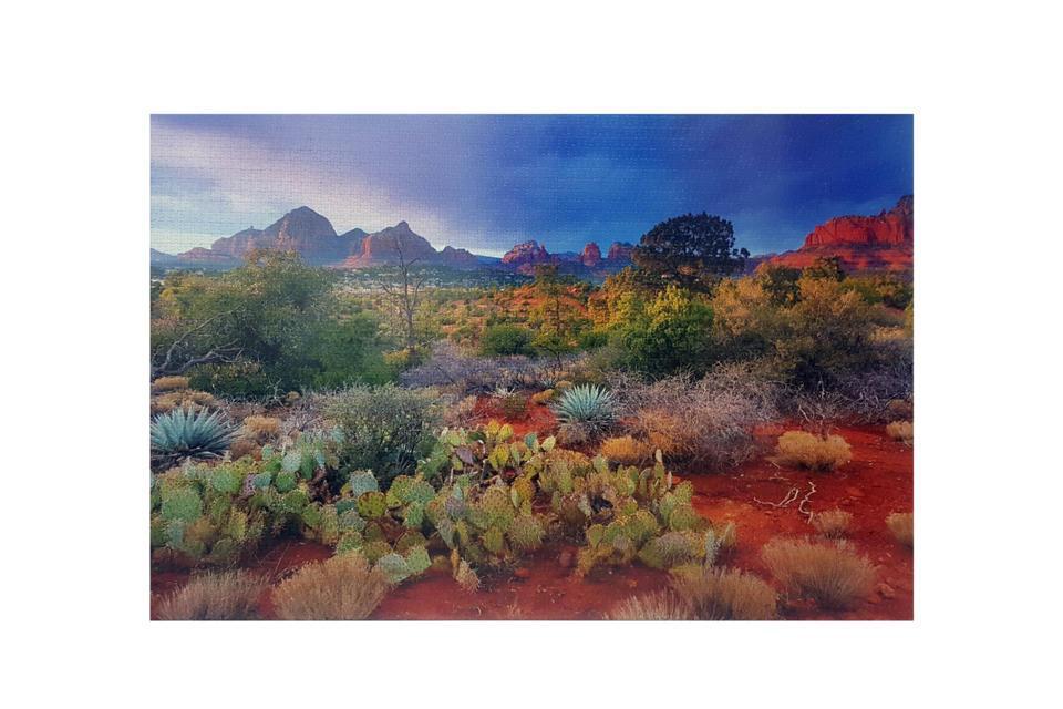 Магическа пустиня пъзел.jpg