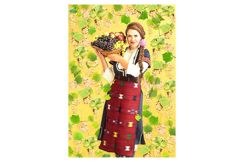 жена с грозде.jpg