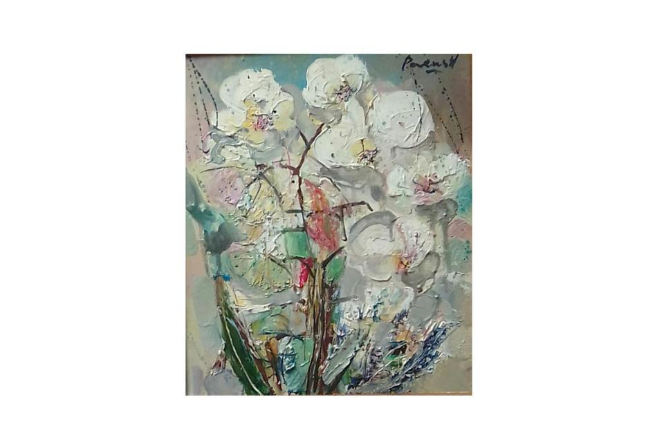 Паруш Парушев Бели орхидеи 2.jpg