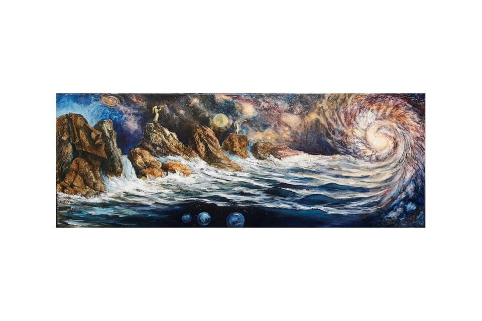 Легенда за създаването на морето -sajt.jpg