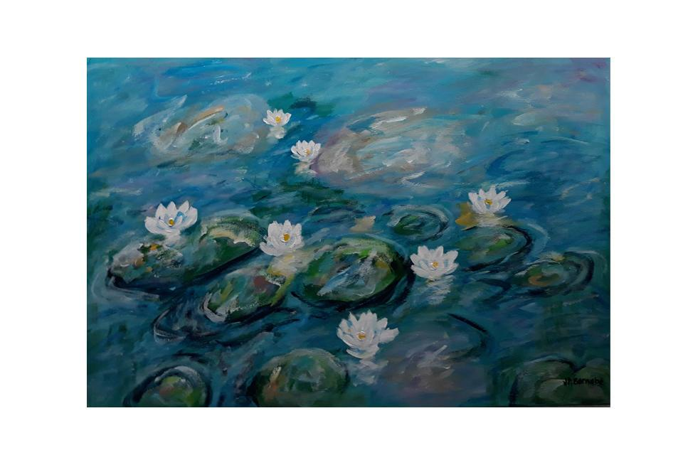 jan-pier-lilii2.jpg