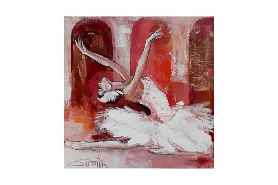 балет 2.jpg